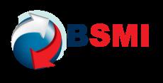 BSMI Inspection Group